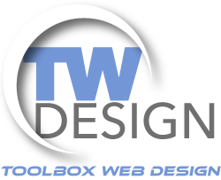 Toolbox Web Design